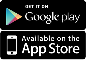 play-store-apstore