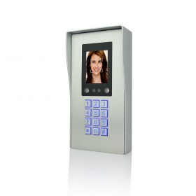 new-waterproof-metal-case-face-recognition-door (1)