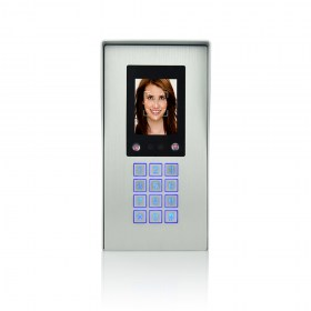 new-waterproof-metal-case-face-recognition-door (2)
